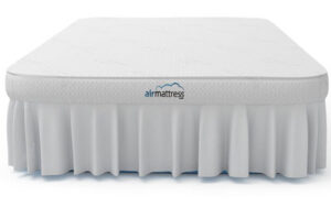 Air Mattress Queen size
