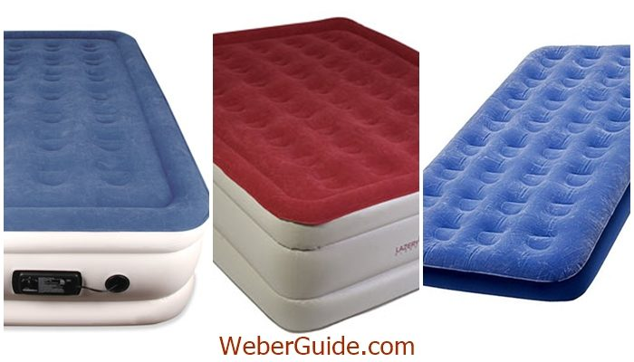 Best Air Mattress for everyday use [Latest and Researched Guide]