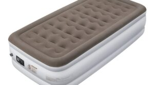 How to Choose a Good Air Mattress