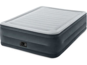 Intex Comfort Plush air mattress