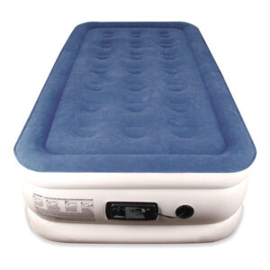Twin Sized SoundAsleep Dream Series Air Mattress