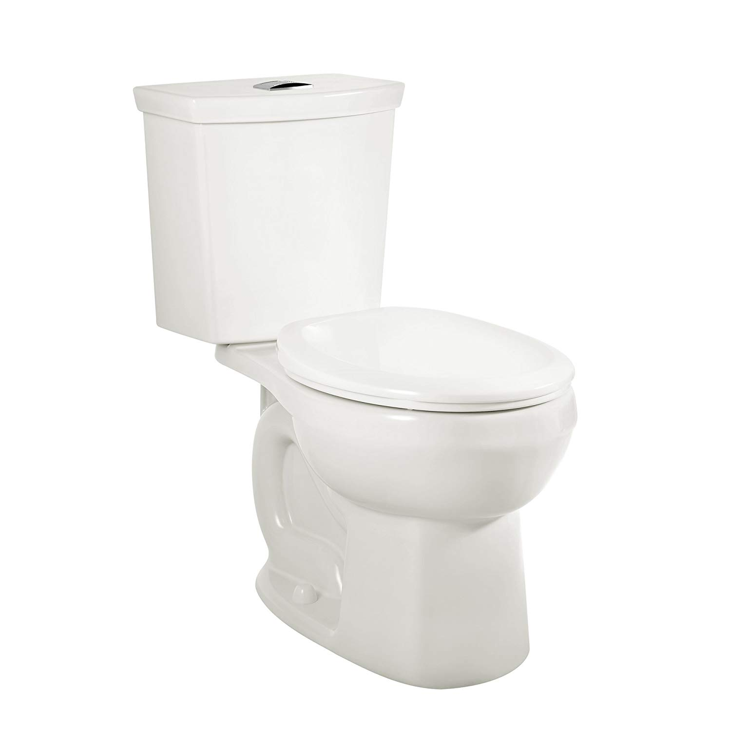 How To Find American Standard Toilet Model Number Weberguide